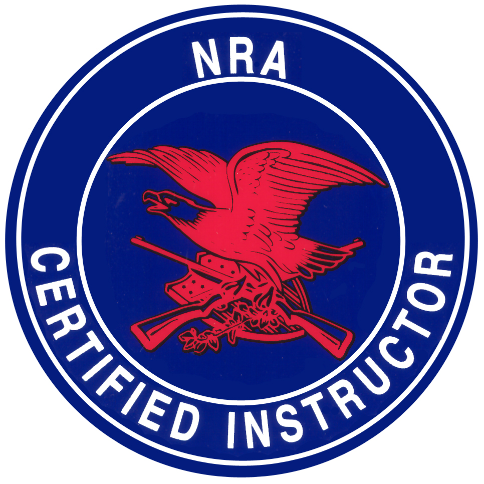 Nra Instructor Classes Defensive Firearms Training Of Montana
